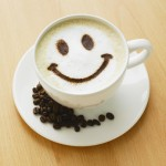 Happiness-Heart-Café